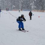 Snowsail2013 (78)