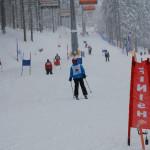 Snowsail2013 (81)