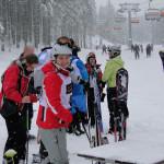 Snowsail2013 (82)