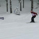 Snowsail2013 (84)