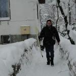 Snowsail2013 (85)