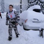 Snowsail2013 (86)