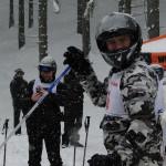 Snowsail2013 (87)