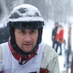 Snowsail2013 (89)