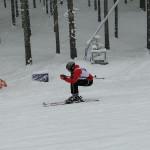 Snowsail2013 (9)