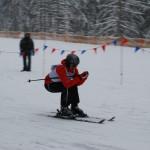 Snowsail2013 (90)