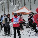Snowsail2013 (91)