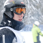 Snowsail2013 (92)