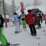 Snowsail2013 (93)