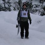 Snowsail2013 (95)