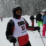 Snowsail2013 (98)