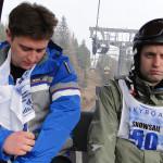 Snowsail2014 (1)