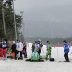 Snowsail2014 (10)