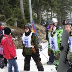 Snowsail2014 (11)