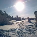 masyw śnieżnika 3