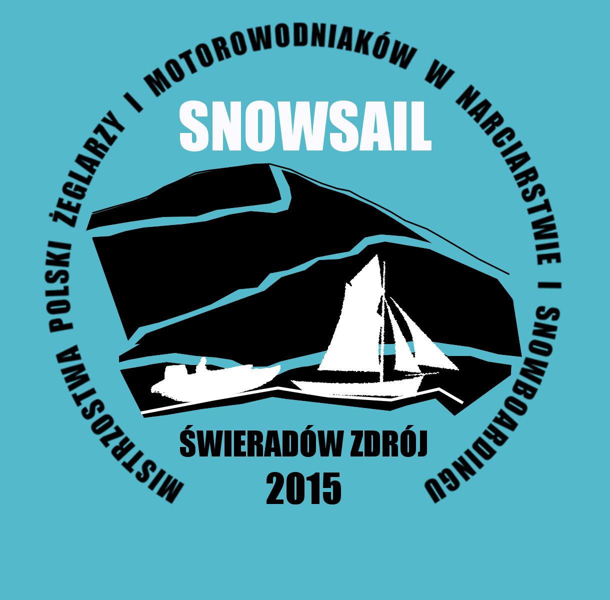 snowsail 2015