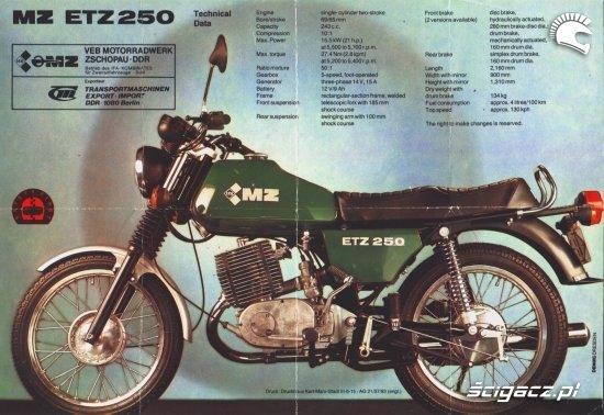 MZ_ETZ_250_3 katalog