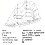 galeryjka_021n