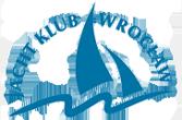 logo JKW