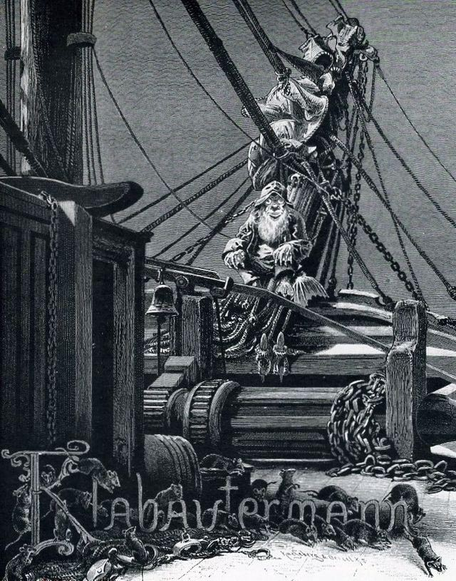kalbautermann-klabaternik-przesdy-eglarskie