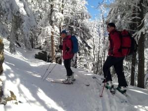 Wycieczka skitoury (12)