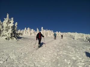 Wycieczka skitoury (23)