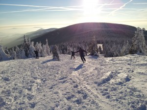 Wycieczka skitoury (32)