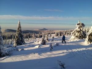 Wycieczka skitoury (36)