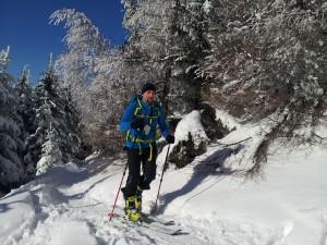Wycieczka skitoury (7)