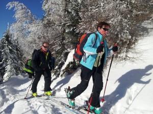 Wycieczka skitoury (9)