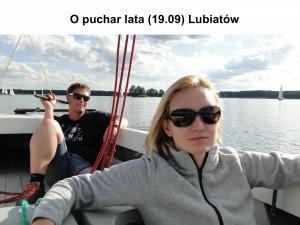 VII Otwarty Turniej Letni Jacht Klubu Wrocław37