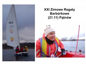 VII Otwarty Turniej Letni Jacht Klubu Wrocław53