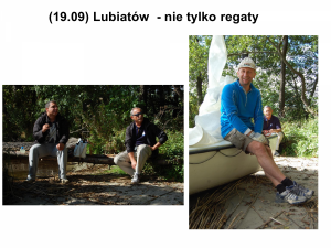 VII Otwarty Turniej Letni Jacht Klubu Wrocław59
