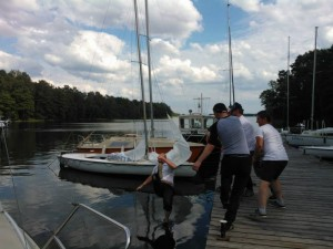 regaty-o-puchar-komandora-jacht-klubu-chalkos-28-06-2014-1 (10)