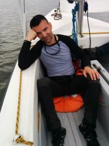 regaty-o-puchar-komandora-jacht-klubu-chalkos-28-06-2014-1 (27)