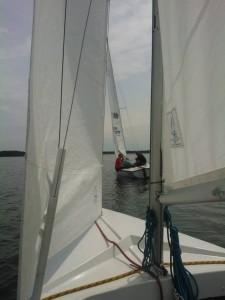 regaty-o-puchar-komandora-jacht-klubu-chalkos-28-06-2014-1 (6)
