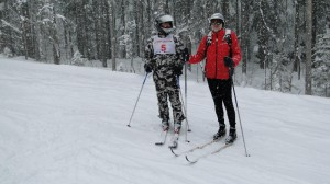 Snowsail2013 (102)