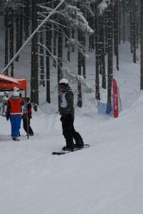 Snowsail2013 (20)