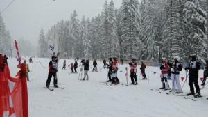 Snowsail2013 (44)