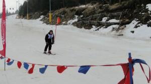 Snowsail2014 (15)