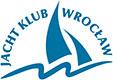 Jacht Klub Wrocław Logo