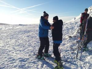 Wycieczka skitoury (25)