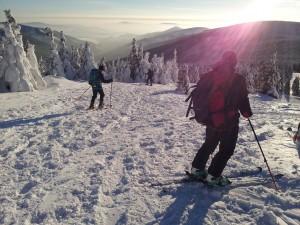 Wycieczka skitoury (30)