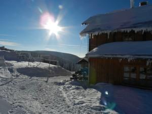 Wycieczka skiturowa  (19)