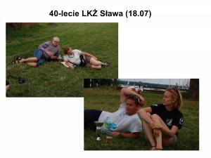 VII Otwarty Turniej Letni Jacht Klubu Wrocław18