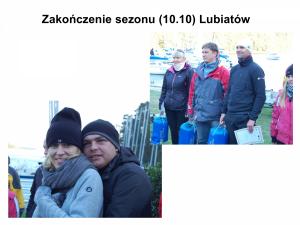 VII Otwarty Turniej Letni Jacht Klubu Wrocław44