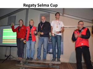 VII Otwarty Turniej Letni Jacht Klubu Wrocław7