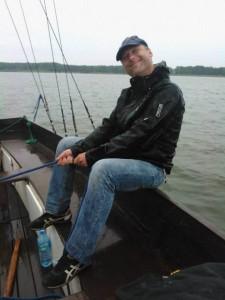 regaty-o-puchar-komandora-jacht-klubu-chalkos-28-06-2014-1 (18)