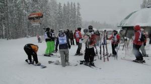 Snowsail2013 (12)