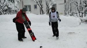 Snowsail2013 (76)